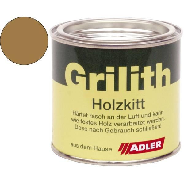 GRILITH Holzkitt Eiche 200ml