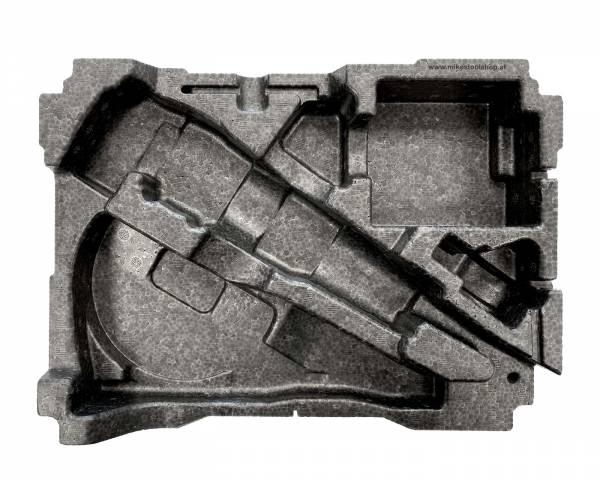 Fein Systainer-Einsatz / Einlage für Multimaster FMM 350 / MM 500 / MM 700 - 33904587000
