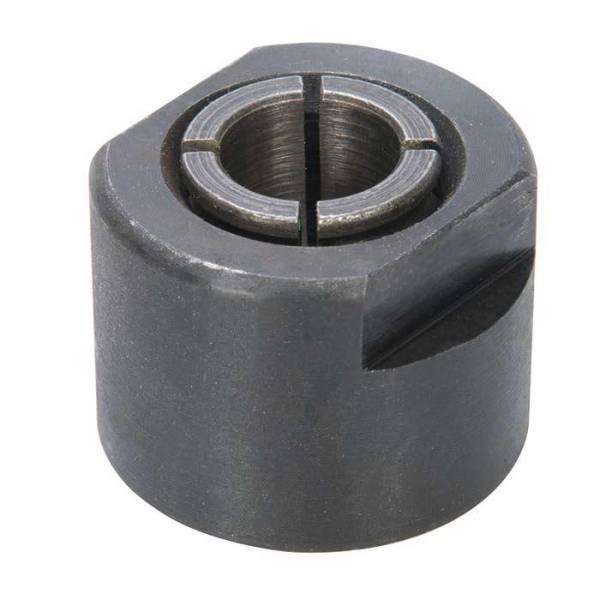 Triton 8mm-Spannzange für JOF001, MOF001, TRA001 - TRC008