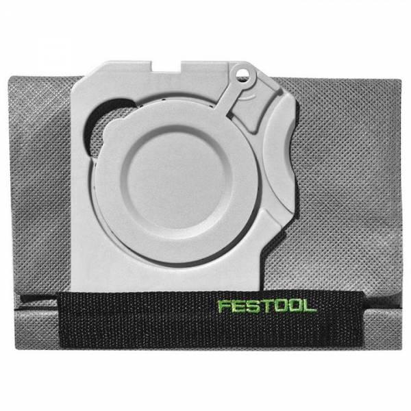 Festool Longlife-Filtersack Longlife-FIS-CT SYS - NO: 500642