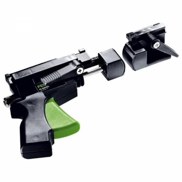 Festool Schnellspanner FS-RAPID/R - NO: 489790