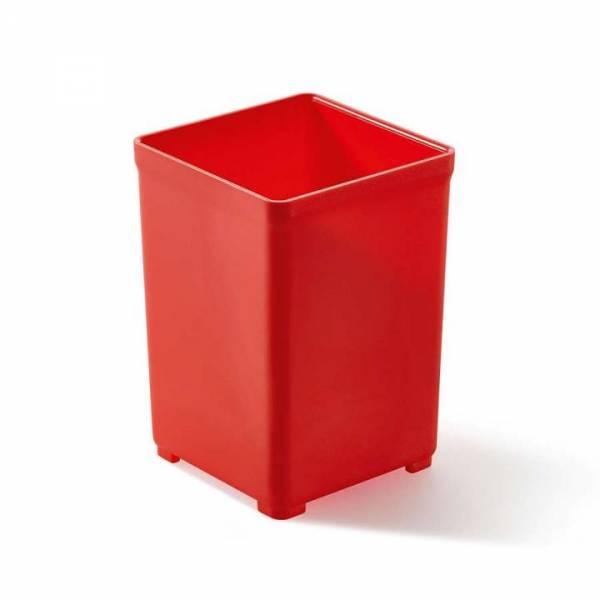 Festool Einsatzboxen Box 49x49/12 SYS1 TL - NO: 498038
