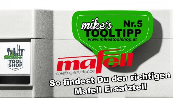 tooltippmafell