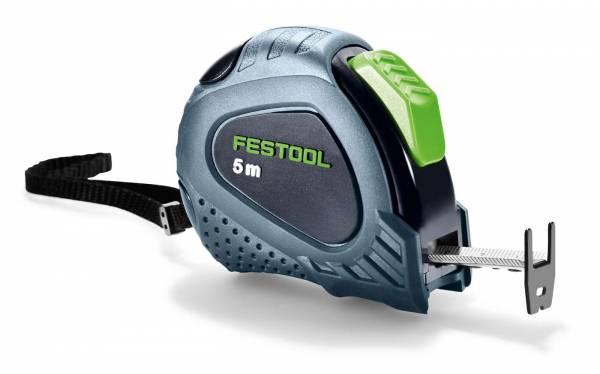 Festool Maßband/Rollmeter 5m - NO: 205182