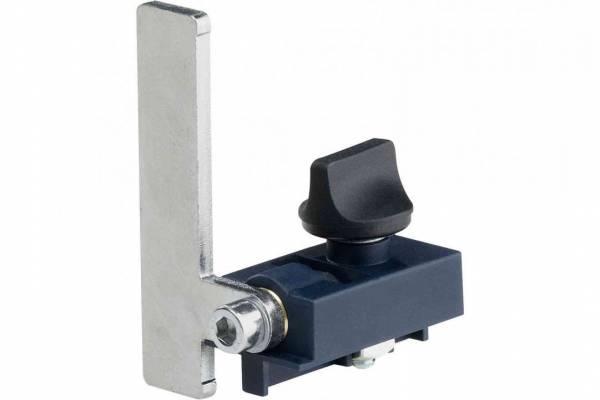 Festool Anschlagreiter MFT/3-AR - NO: 495542