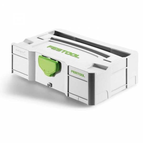 Festool MINI-SYSTAINER T-LOC SYS-MINI 1 TL - NO: 499622