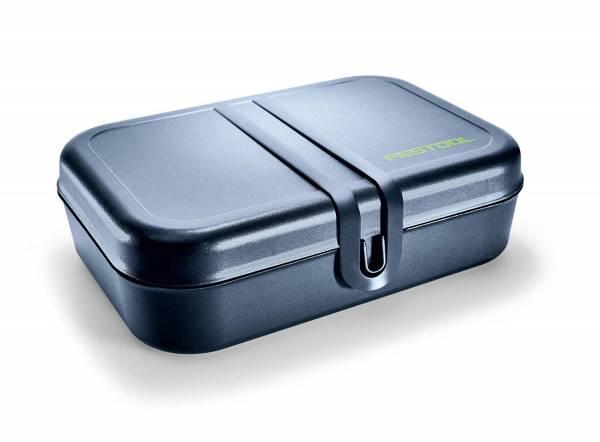 Festool Lunchbox BOX-LCH FT1 L - NO: 576981