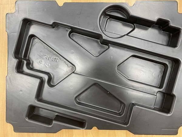 Festool Original-Ersatzteil Einlage SYS SYS-HL EB - No: 700842