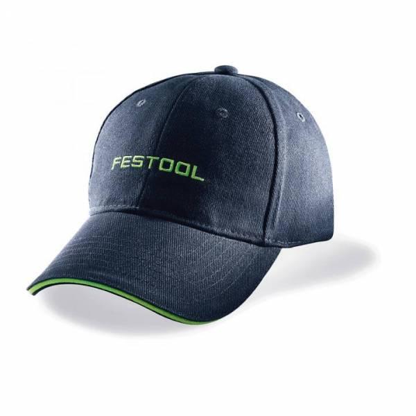 Festool Golfcap Festool - NO: 497899