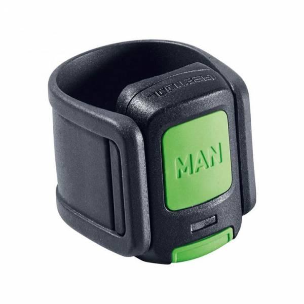 Festool Bluetooth® Fernbedienung CT-F I - NO: 202098