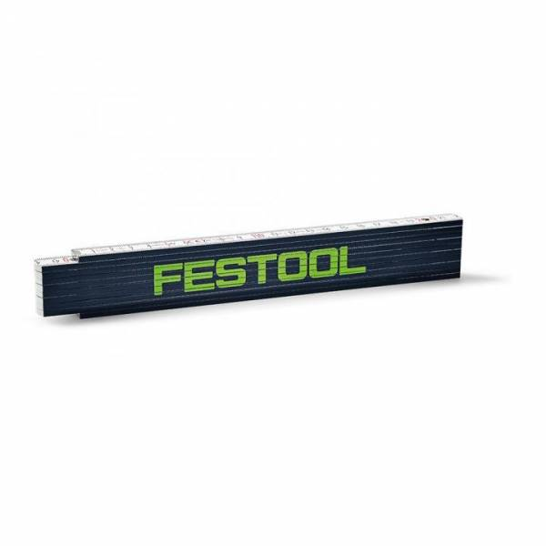 Festool Meterstab Festool - NO: 201464
