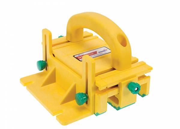 Microjig® GRR-Ripper Werkstückschieber 3D GR-100