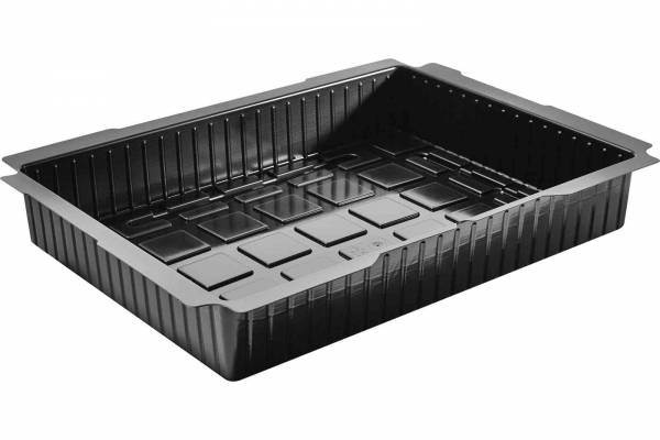 Festool Tiefzieheinlage Box TZE-SYS 1 TL - NO: 498043