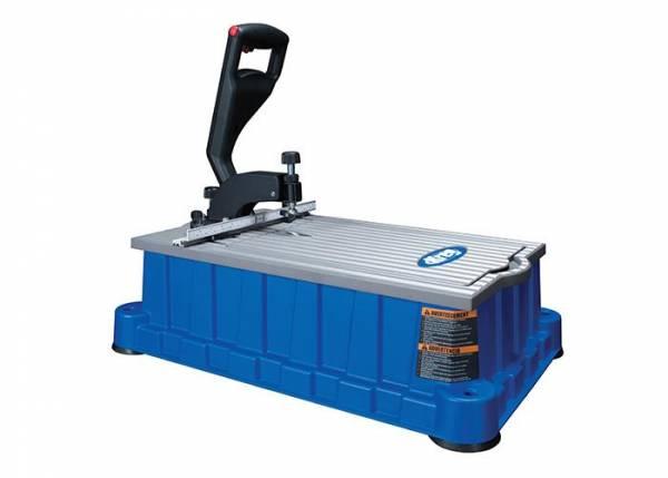 KREG® Foreman Taschenlochbohrmaschine - DB210-EUR