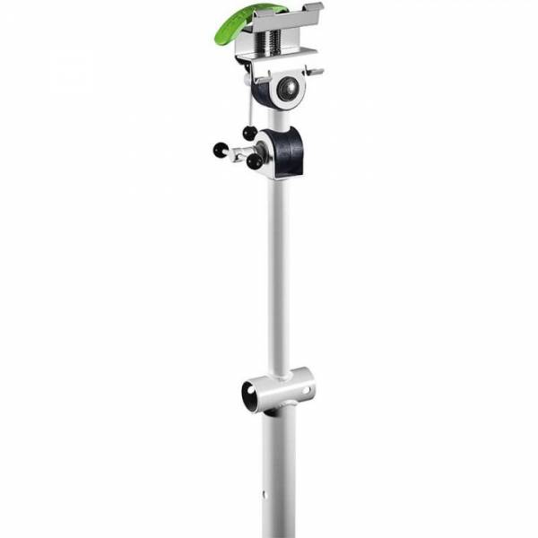 Festool Adapter AD-ST DUO 200 - NO: 201936