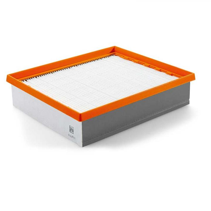 Festool 496170 Hauptfilter HF-CT 26//36