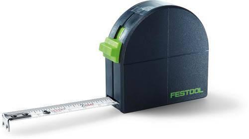 Festool Maßband Festool - NO: 495415