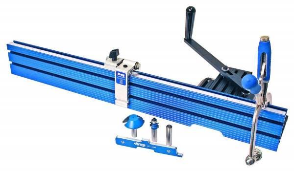 KREG® Spezialfräsanschlag für PRS1015 - PRS1200