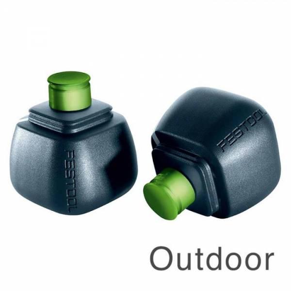 Festool Naturöl RF OD 0,3 l/2 - NO: 498066