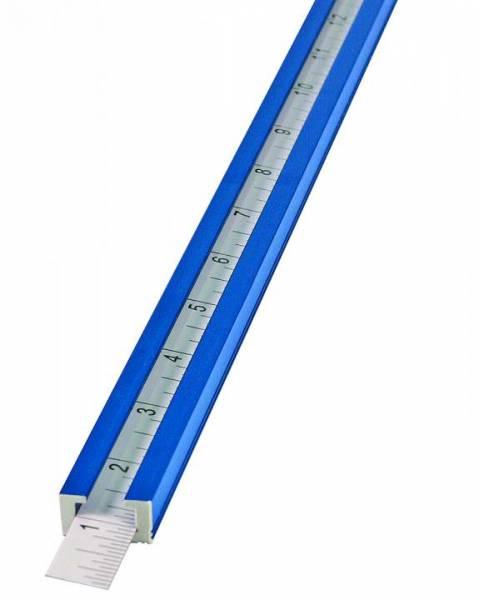 """KREG® C-Profilschiene 48"""" (122 cm) - KMS7509"""