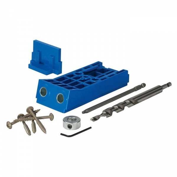 KREG® Jig HD Holzverbindungsystem - KJHD