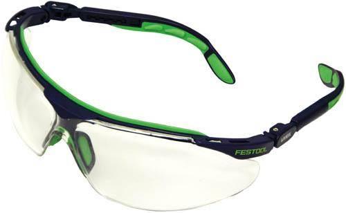 Festool UVEX Schutzbrille Festool - NO: 500119