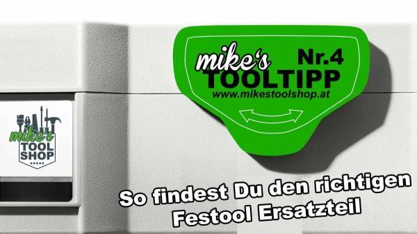 tooltipp