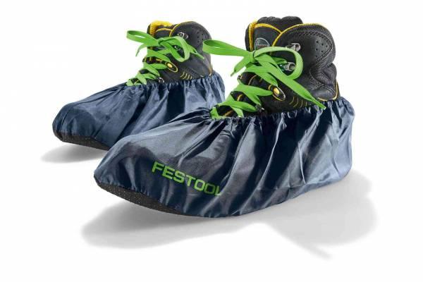 Festool Schuhüberzieher für sauberes Arbeiten - SHOE-FT1 - 577003