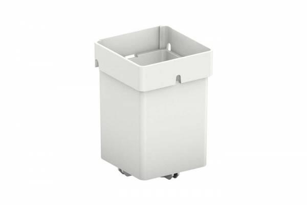 Festool Einsatzboxen für SYS3 ORG - Box 50x50x68 - 10 Stück - NO: 204858