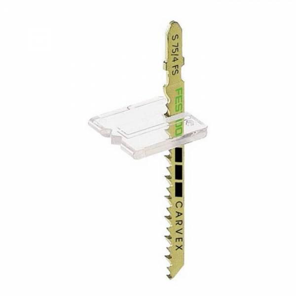 Festool Splitterschutz SP-PS/PSB 300/20 - NO: 490121