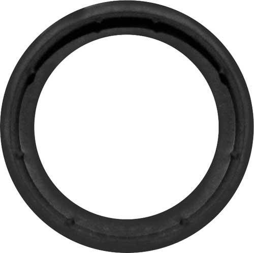 Festool Schutzring PR D17-DC UNI FF 5x - NO: 768125