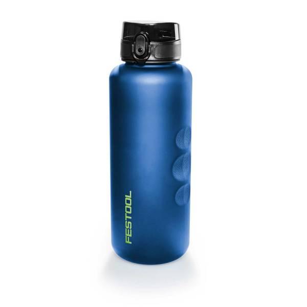 Festool Trinkflasche L - TFL-FT1 1,5L - NO: 576983