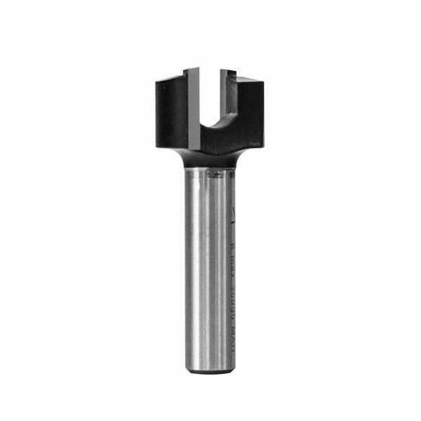 Mafell Planfräser Ø 19mm für KF 1000 - NO: 090282