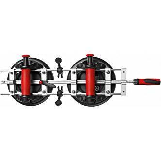 Bessey Plattenspanner - PS130