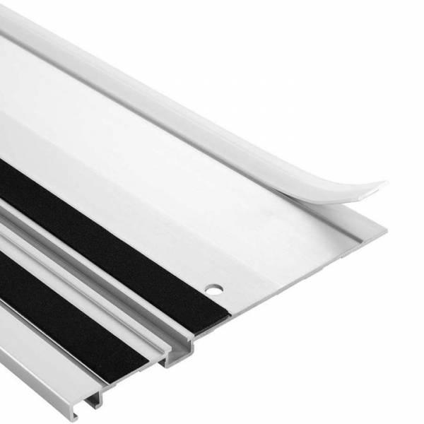 Festool Splitterschutz für 800mm Schiene FS 800