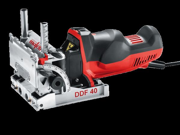 Mafell DuoDübler DDF 40 MaxiMAX im T-MAX - NO: 918602