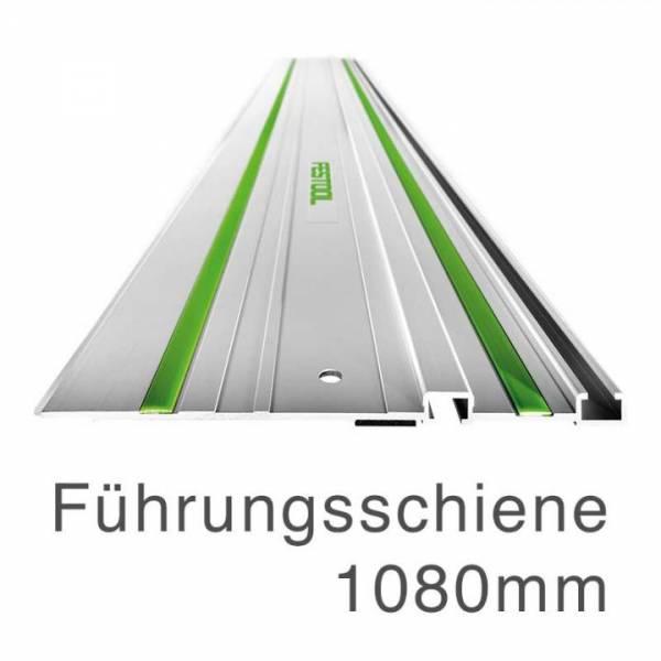 Festool Führungsschiene FS 1080/2 - NO: 491504