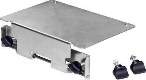 Festool Adapter VAC SYS AD MFT 3 - NO: 494977