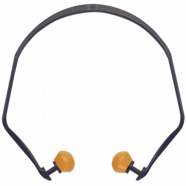 3M Bügelgehörschutz - Stöpsel 1310 SNR = 26 dB