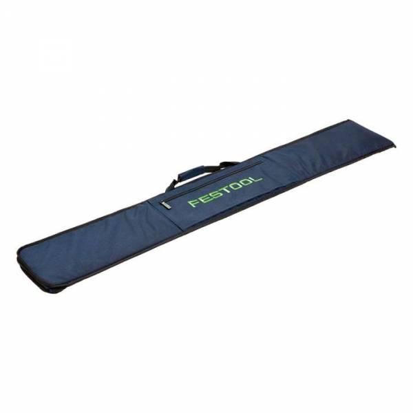 Festool Tasche FS-BAG - NO: 466357