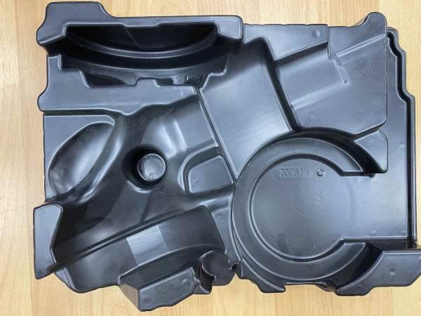 Festool Einlage für T-LOC Systainer - RO 150 FE - No: 700879