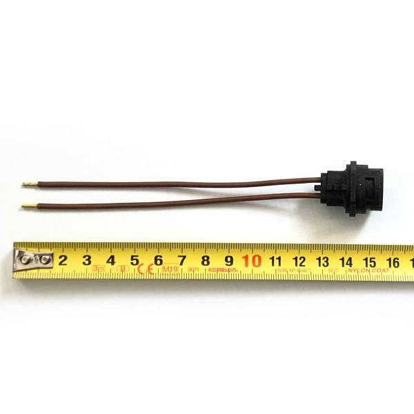 Festool Steckergehäuse mit Aderendhülsen 130mm - No: 489925