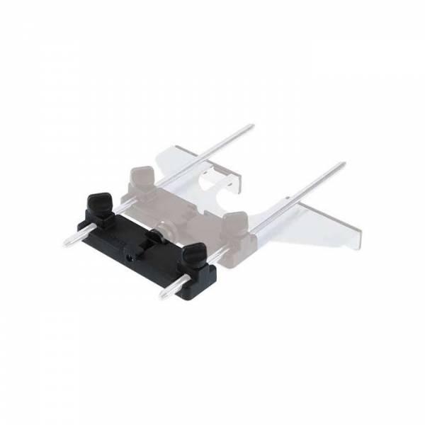 Festool Feineinstellung für Seitenanschlag FE-OF 1000/KF - NO: 483358