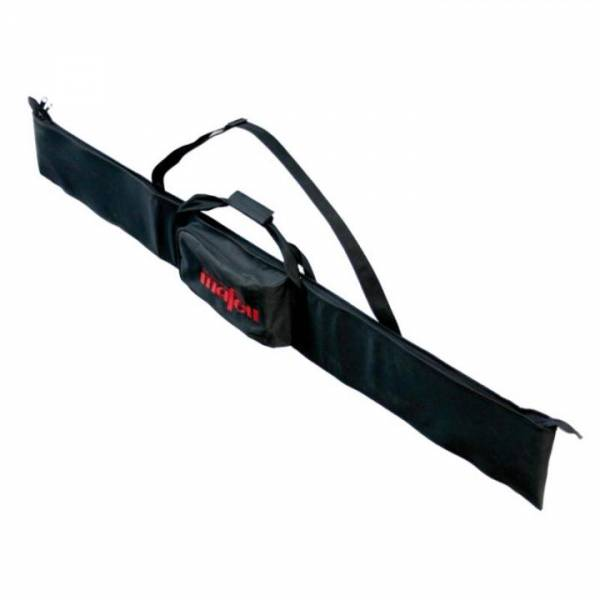 Mafell Führungsschienentasche F 160 für Führungsschienen bis 1,6 m Länge - NO: 204626