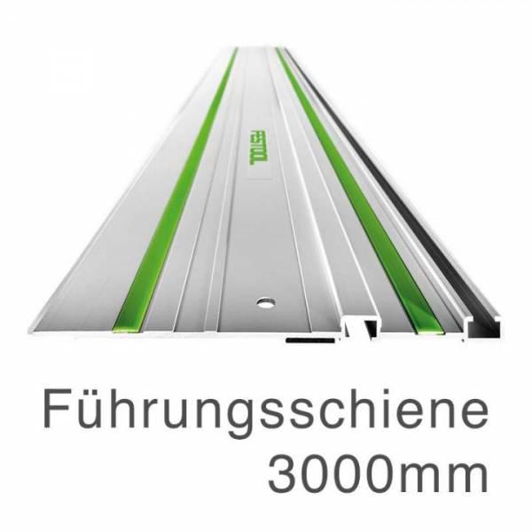 Festool Führungsschiene FS 3000/2 - NO: 491501